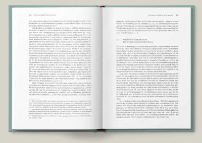 Wissenschaftsbuch